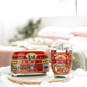 מצנם Dolce & Gabbana במבצע